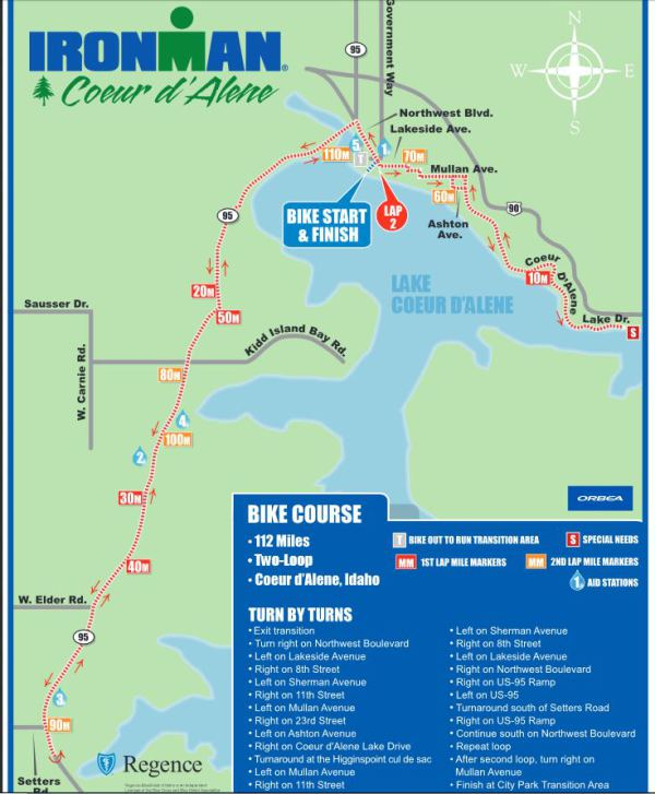 imcda-bike-course