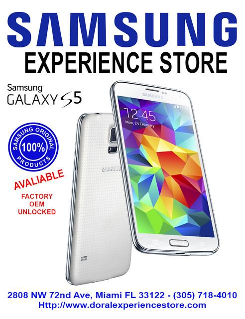 Samsung_S5_SM-G900_White-Mayorista-Miami-oro-Galaxy-s5