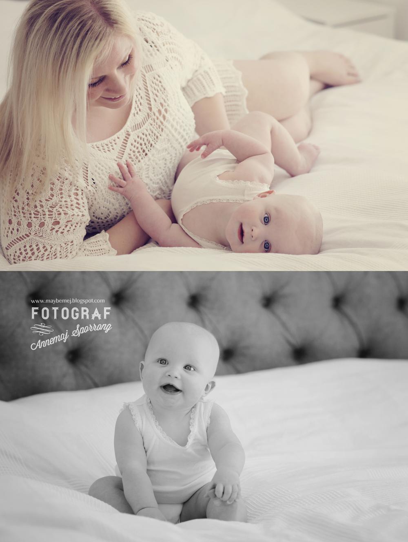 babyphotography-4-900x1197