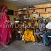 MSH_Community leader Talatu Shanwa_16.05.2014_05 by Gwenn Dubourthoumieu