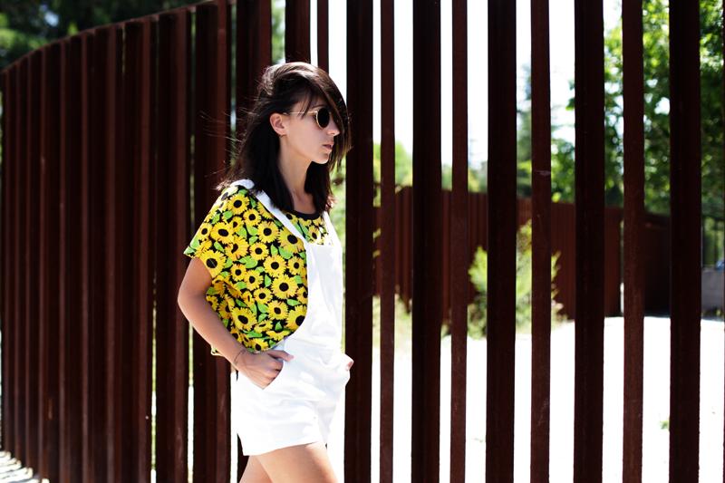 shirt-sunflowers-dungarees-white-h&m-004