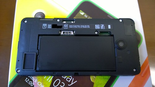 Lumia 630 Dual SIM 08