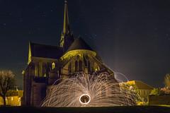 IMG_1250 - Photo of Orbais-l'Abbaye