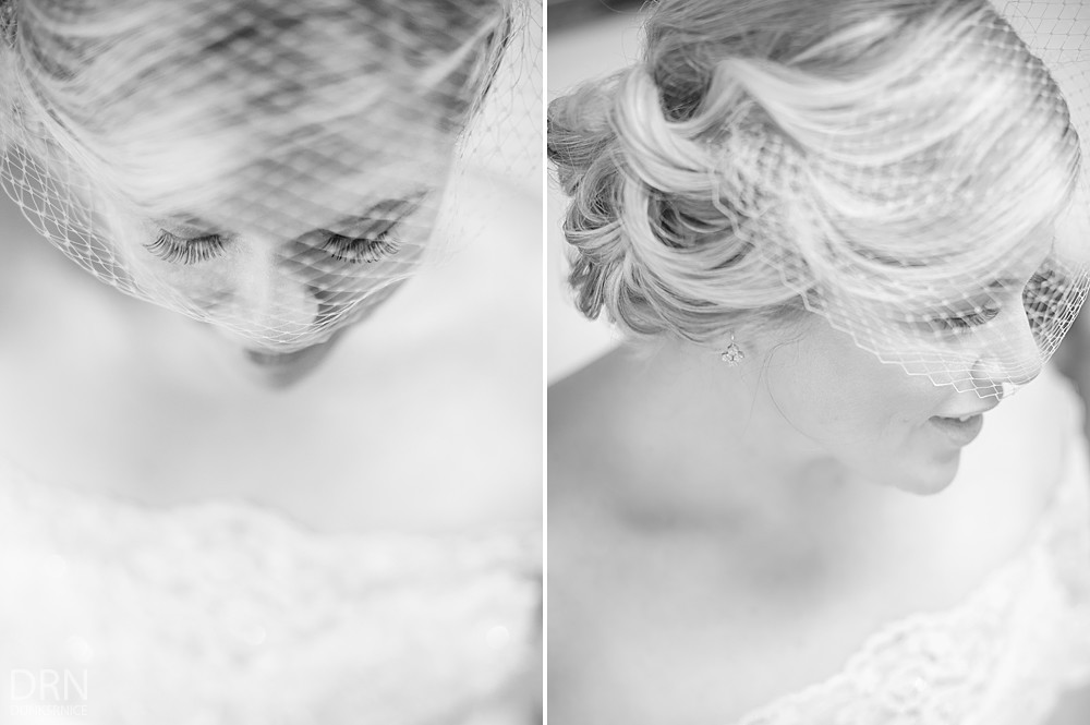 Kate + Philippe - Wedding