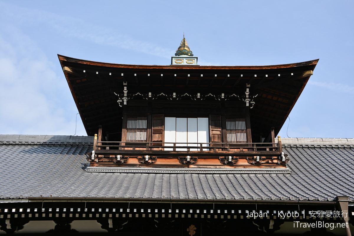 京都 东福寺31