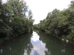 04-Pont de Dordives-canal-002