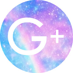follow on Google +