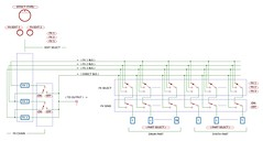 technical drawing, line, font, diagram, drawing,