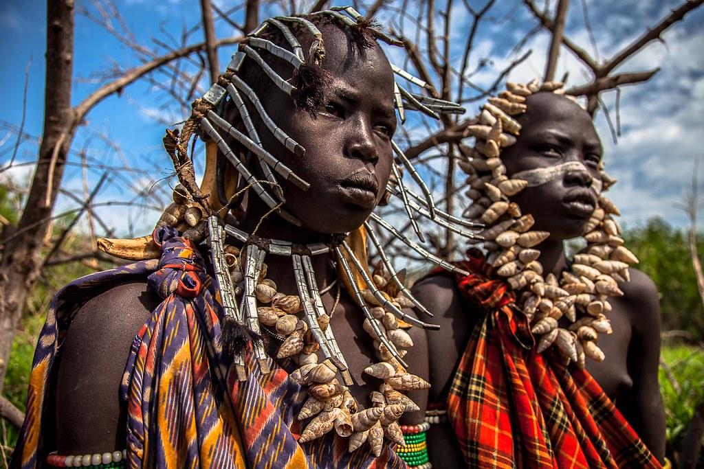 Nude Nude Tribal African Males Jpg