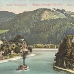 Burg Werfenstein und Insel Wörth 32