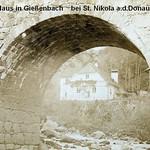 Giessenbach 03