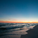 Fort Pickens by Travel Pockets