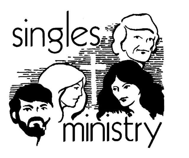Christian dating groups 20s