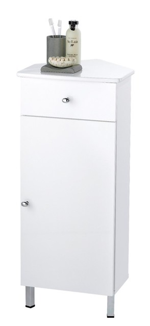 Free Standing Corner Bathroom Cabinets 28 Images Corner Storage Cabinet For Bathroom Home