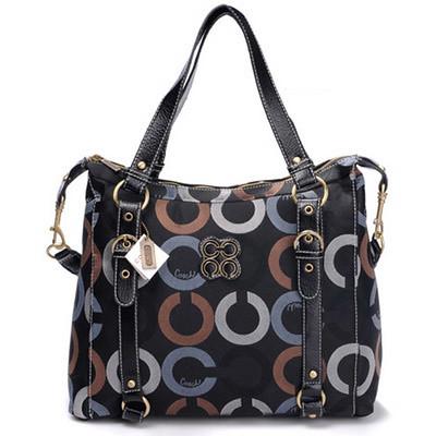 coach satchel bag outlet  coach alexandra op art
