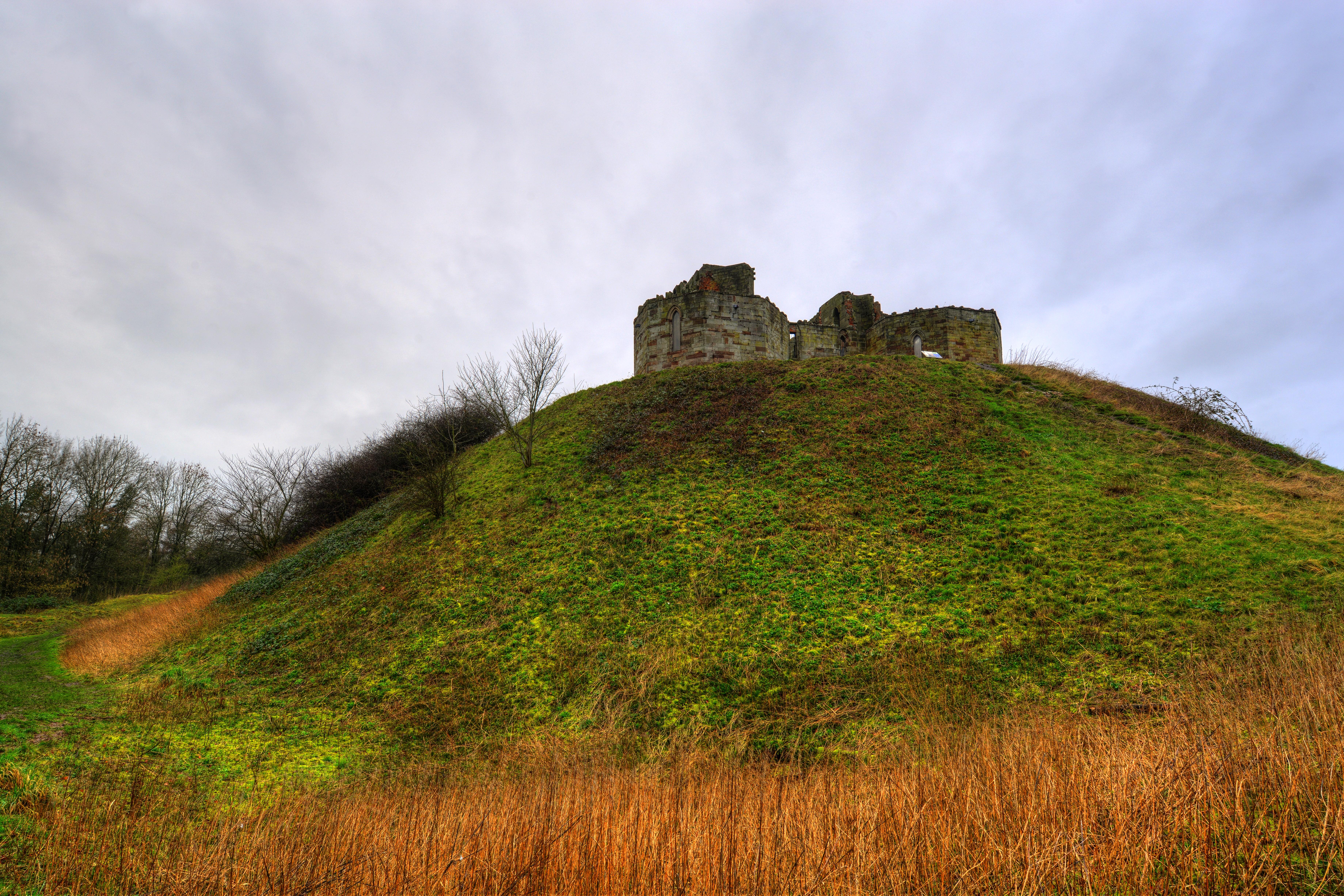 Elevation Stone Uk : Elevation of yarnfield stone st wl uk topographic