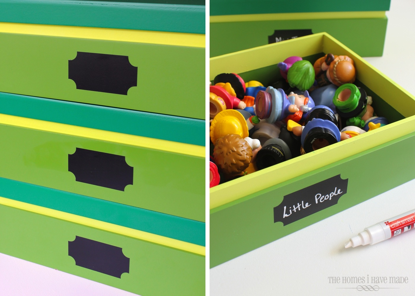 Small Toy Storage-006