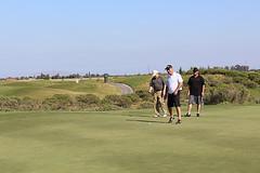 Hartland Classic Golf Tournament 2014 15