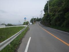 P5051184.JPG