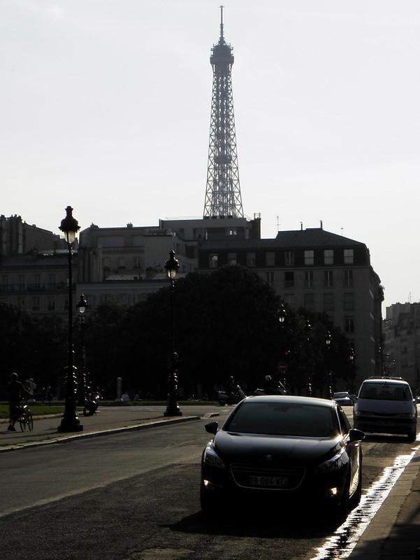 Paris (75) 14129081843_c7bcfefd56_c