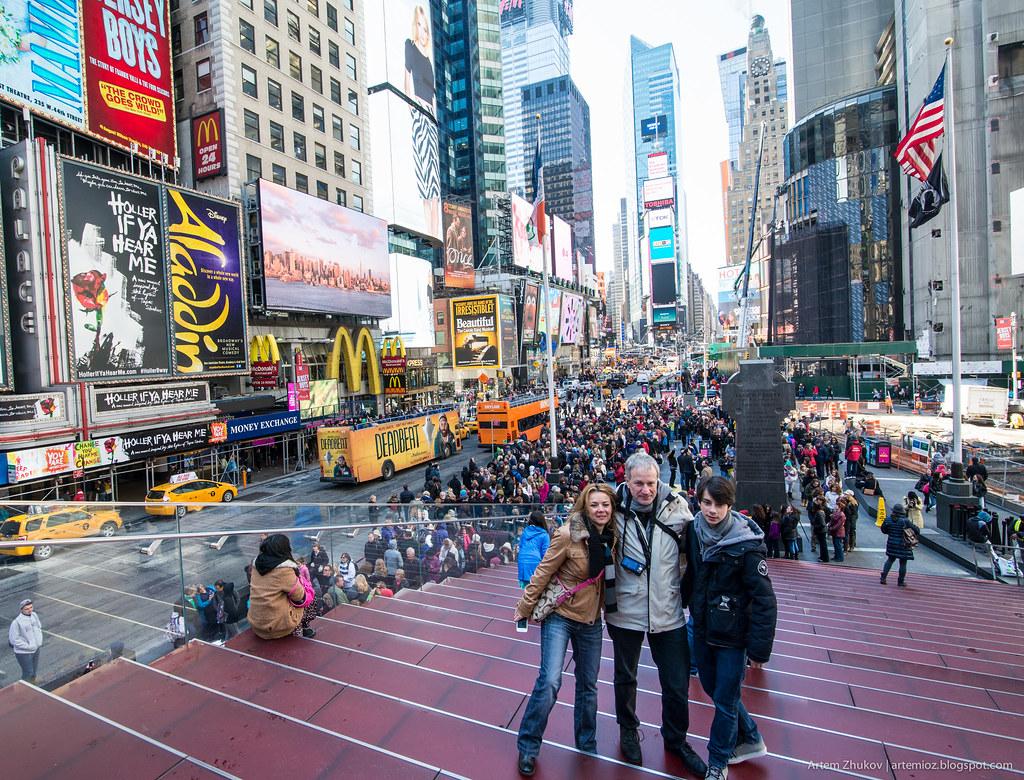 Times Square-43.jpg