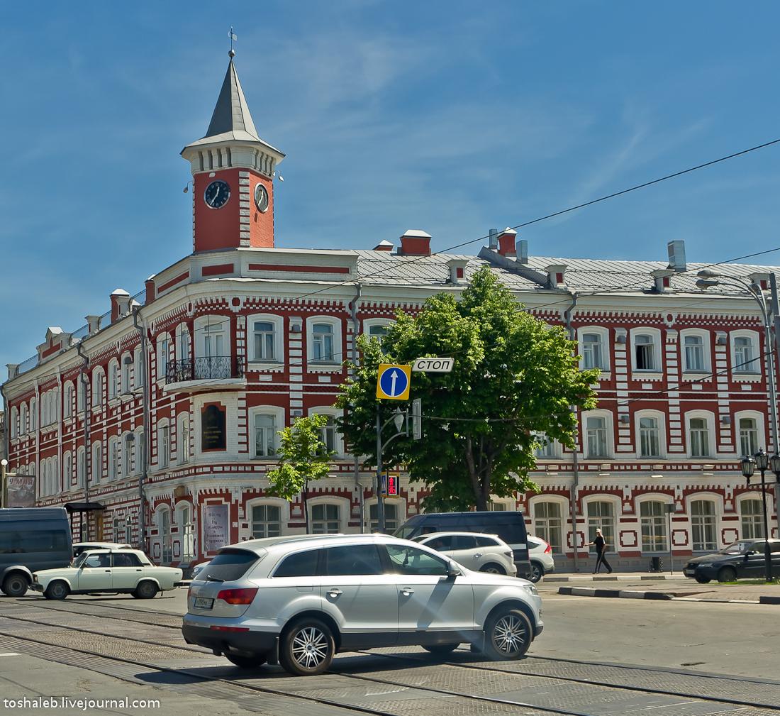Ульяновск_центр-19