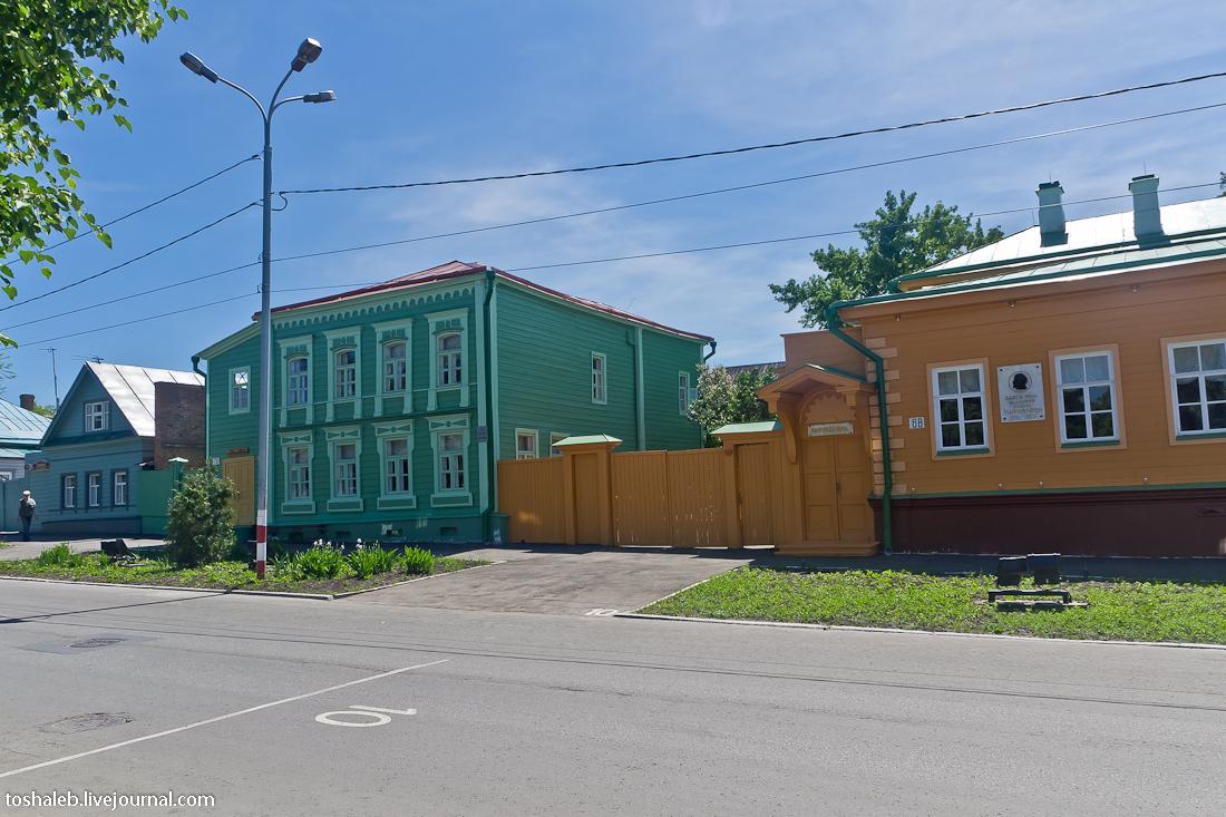 Ульяновск_центр-7