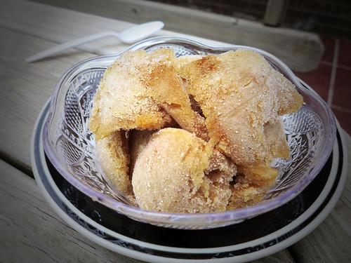 2014-05-13 - Butternut Squash Ice Cream - 0012 [flickr]