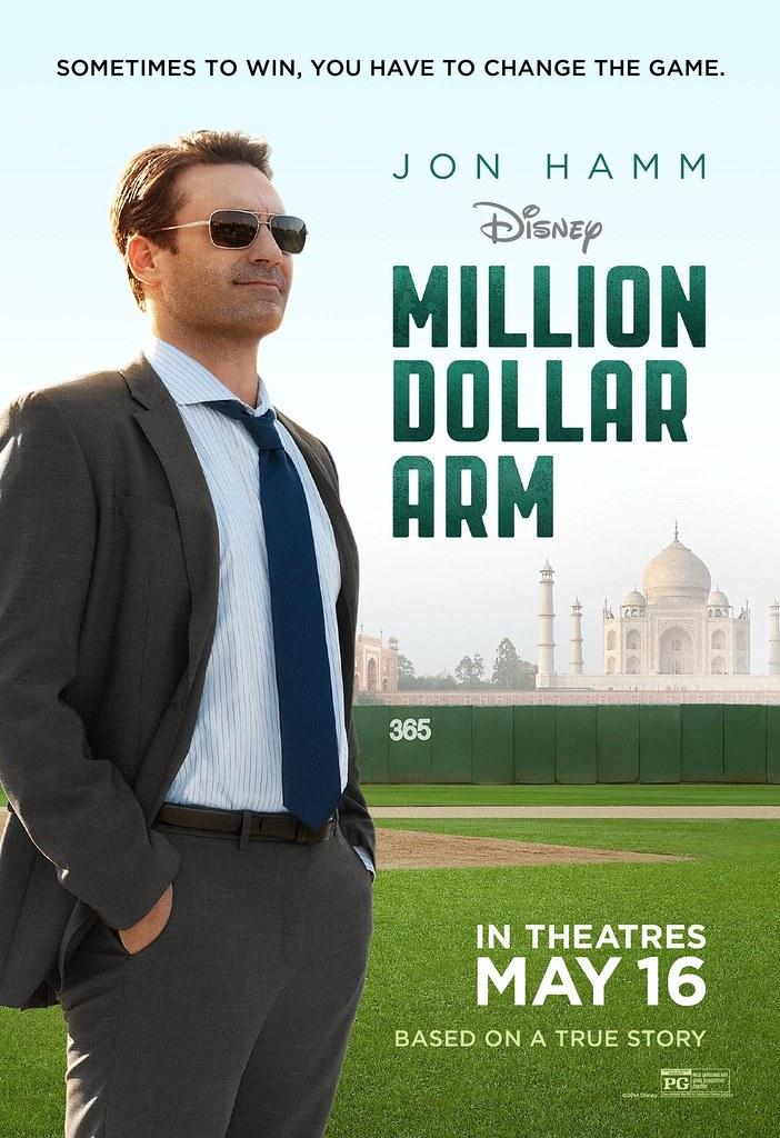 million_dollar_arm_ver2_xxlg