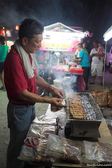Pasar MAlam (47)