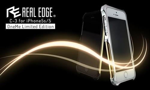 0_REAL EDGE C-3