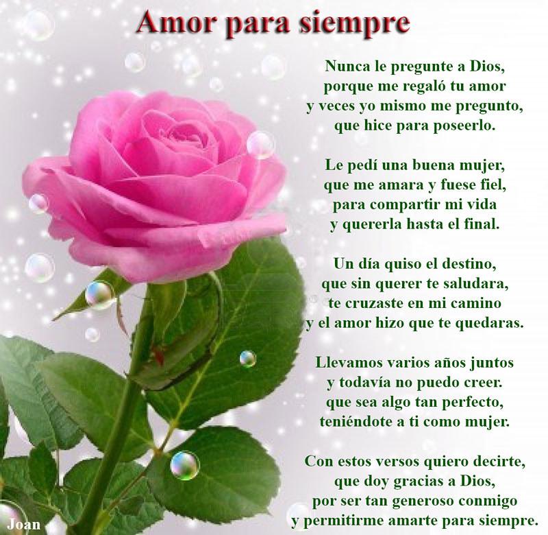 amor-para-siempre