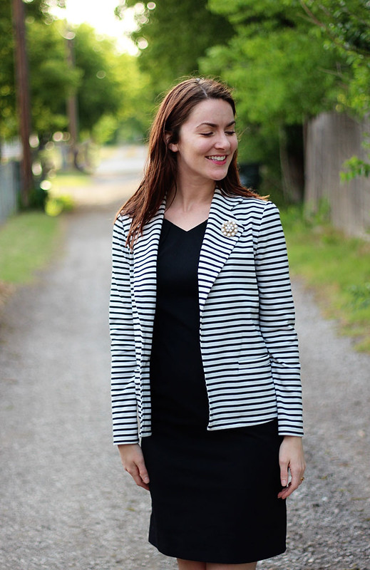 black-dress-striped-blazer-6