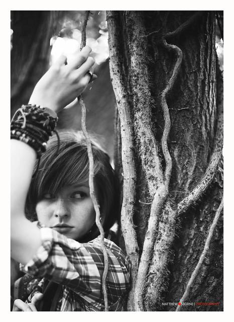Leica M9 B&W JPEG