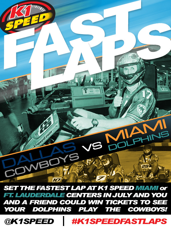14303243449 51e65ec3f1 b Fast Laps Contest   K1 Speed South Florida