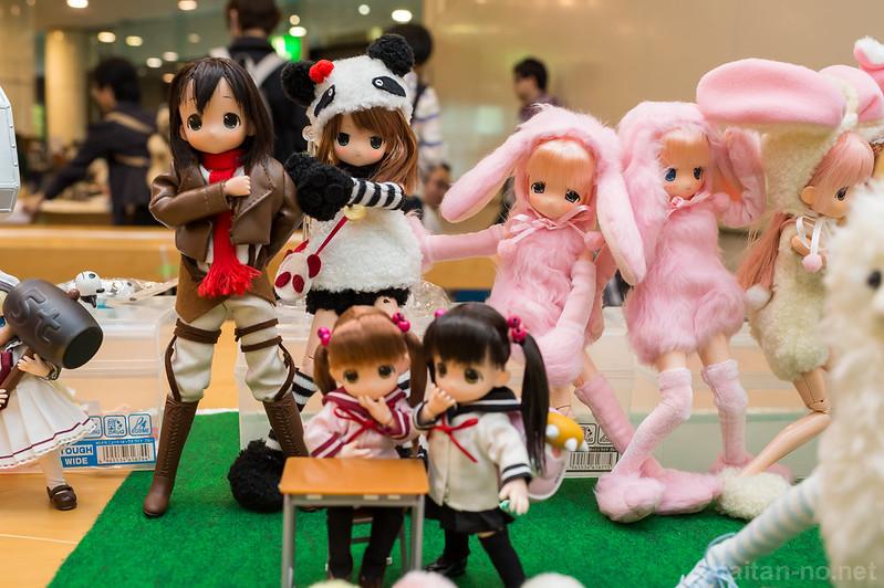 DollShow40-06お茶会-DSC_6002