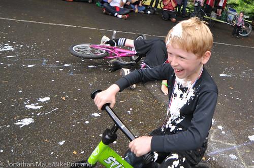 2014 Bike Fair-37