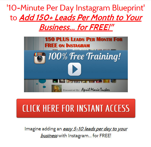 instagram_free_training