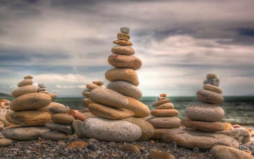stones family
