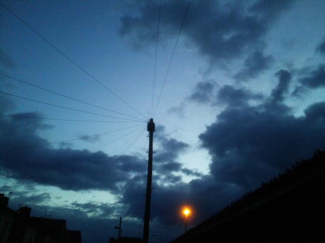 PIC_1647