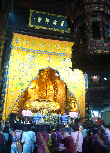 Zhejiang-Putuoshan 5 (11)