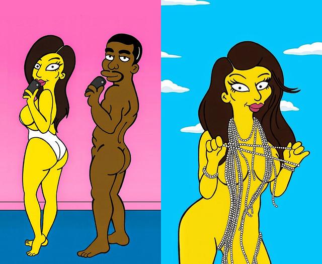 Video de rap desnudo de Audition