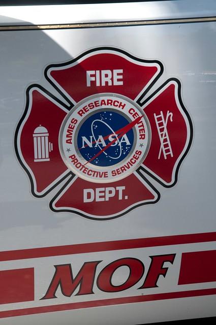 nasa department logo - photo #6