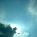 2003_0719_04_Sky