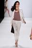 DIMITRI - Mercedes-Benz Fashion Week Berlin SpringSummer 2012#08