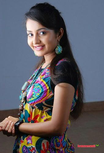 tamil actress hot Bhama actress photos_171 glirs games