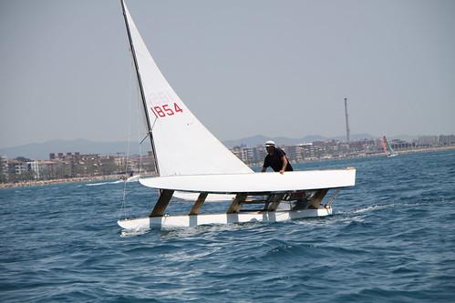 pati2010 798