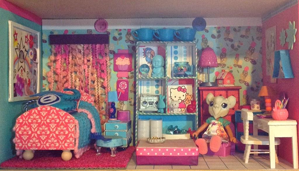 Rechercher on Barbie Doll House Furniture Kitchen