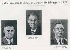 Gawler centenary celebrations 1939   (1)
