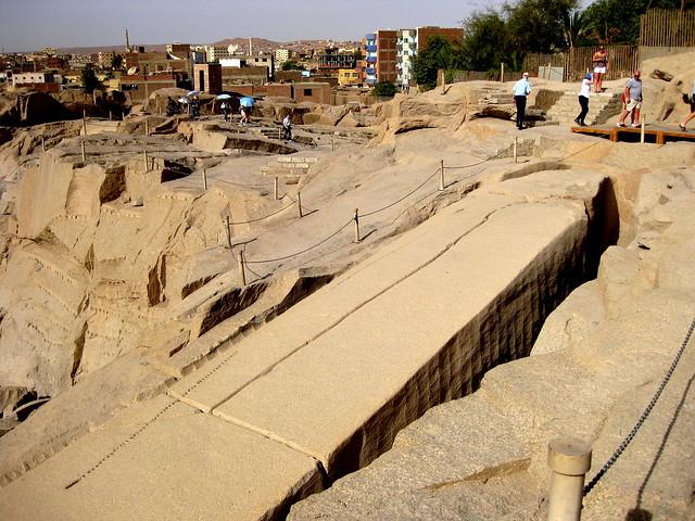IMG_1658PMR Aswan Northern Quarry